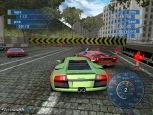 Lamborghini  Archiv - Screenshots - Bild 17