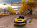 Need for Speed: Hot Pursuit 2  Archiv - Screenshots - Bild 5