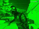 James Bond 007: NightFire  Archiv - Screenshots - Bild 9