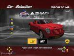 Racing Evoluzione  Archiv - Screenshots - Bild 20