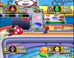 Mario Party 4  Archiv - Screenshots - Bild 23