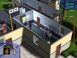 Sims  Archiv - Screenshots - Bild 23