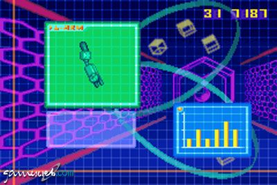 Medabot RPG: Metabee  Archiv - Screenshots - Bild 4