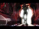 Halo 2  Archiv - Screenshots - Bild 52