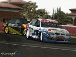 DTM Race Driver  Archiv - Screenshots - Bild 11