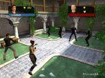 Largo Winch: Empire under Threat - Screenshots - Bild 17