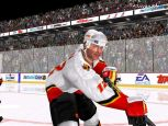 NHL 2003  Archiv - Screenshots - Bild 14