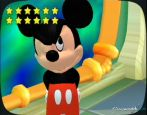 Magical Mirror Starring Mickey Mouse  Archiv - Screenshots - Bild 9