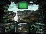 Steel Battalion  Archiv - Screenshots - Bild 6