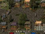 Divine Divinity - Screenshots - Bild 14
