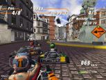 Furious Karting  Archiv - Screenshots - Bild 31