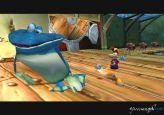 Rayman 3: Hoodlum Havoc  Archiv - Screenshots - Bild 54