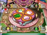 Mario Party 4  Archiv - Screenshots - Bild 10