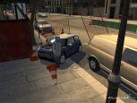 Midtown Madness 3  Archiv - Screenshots - Bild 32