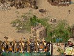 Stronghold: Crusader - Screenshots - Bild 14