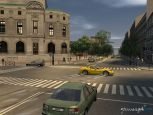 Midtown Madness 3  Archiv - Screenshots - Bild 35