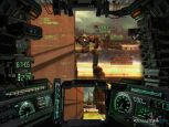 Steel Battalion  Archiv - Screenshots - Bild 14