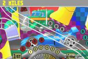 Pinball Advance - Screenshots - Bild 3