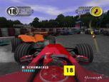 F1 2002 - Screenshots - Bild 5
