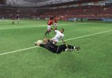 FIFA 2003  Archiv - Screenshots - Bild 41