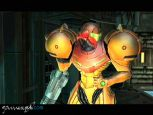 Metroid Prime  - Archiv - Screenshots - Bild 54