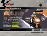 MotoGP: Ultimate Racing Technology - Screenshots - Bild 8