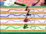 Mario Party 4  Archiv - Screenshots - Bild 7