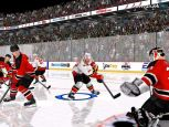 NHL 2003  Archiv - Screenshots - Bild 11
