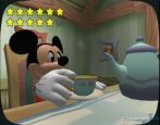 Magical Mirror Starring Mickey Mouse  Archiv - Screenshots - Bild 10