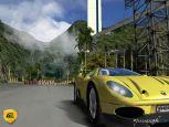 Racing Evoluzione  Archiv - Screenshots - Bild 34