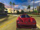 Need for Speed: Hot Pursuit 2  Archiv - Screenshots - Bild 4