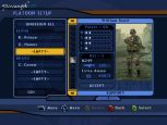 Ghost Recon  Archiv - Screenshots - Bild 41