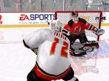 NHL 2003  Archiv - Screenshots - Bild 16