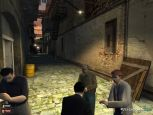 Mafia - Screenshots - Bild 13