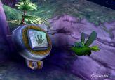 Rayman 3: Hoodlum Havoc  Archiv - Screenshots - Bild 59