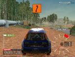 Colin McRae Rally 3  Archiv - Screenshots - Bild 23