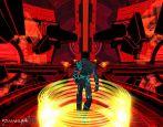 Tron 2.0  Archiv - Screenshots - Bild 41