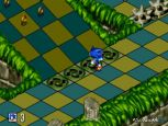Sonic Mega Collection  Archiv - Screenshots - Bild 23