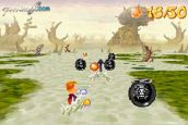 Rayman 3: Hoodlum Havoc  Archiv - Screenshots - Bild 32