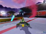 Furious Karting  Archiv - Screenshots - Bild 36