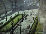 Syberia - Screenshots - Bild 13