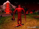 Doshin the Giant  Archiv - Screenshots - Bild 12