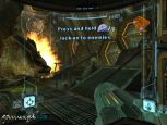 Metroid Prime  - Archiv - Screenshots - Bild 50