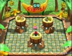 Mario Party 4  Archiv - Screenshots - Bild 20