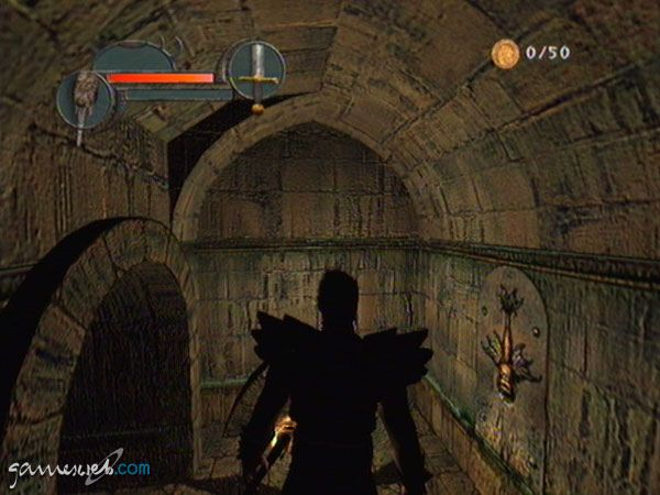 Enclave - Screenshots - Bild 21