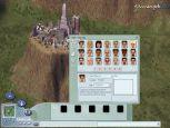 Sim City 4  Archiv - Screenshots - Bild 12