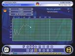 BDFL Manager 2002 - Screenshots - Bild 6