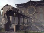 Syberia - Screenshots - Bild 11