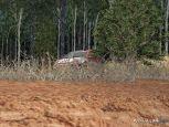 Colin McRae Rally 3  Archiv - Screenshots - Bild 31