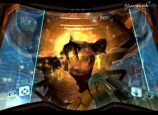 Metroid Prime  - Archiv - Screenshots - Bild 40